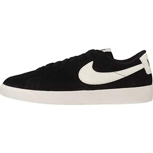 Av9373 Basse Da Scarpe Nero Nike Ginnastica Donna A0qwPx7Rd