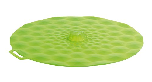 mastrad silicone lid - 1