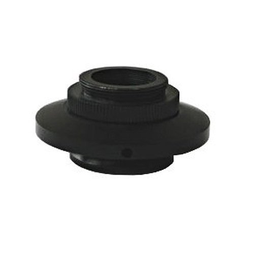 Motic 0.5X C-mount Adapter by Motic