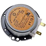 Amazon.com: General Electric WB26 X 10154 Microondas ...