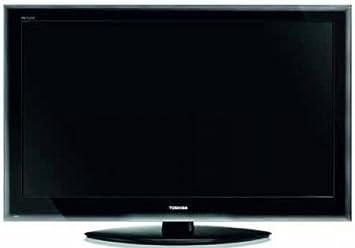 Toshiba 55 ZV 635 D- Televisión Full HD, Pantalla LCD 55 pulgadas: Amazon.es: Electrónica