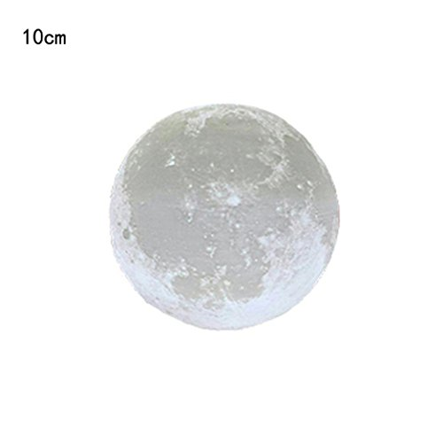 Moonlight Design Garden Lighting - 3