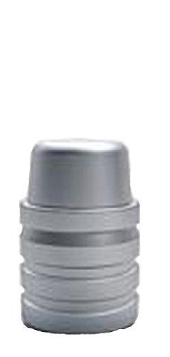 Lee Precision 452-252-SWc Double Cavity Mold