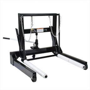 Omega-47050C-Black-Wheel-Dolly-34-Ton-Capacity