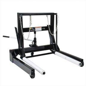 Omega-47050C-Black-Wheel-Dolly-34-Ton-Capacity