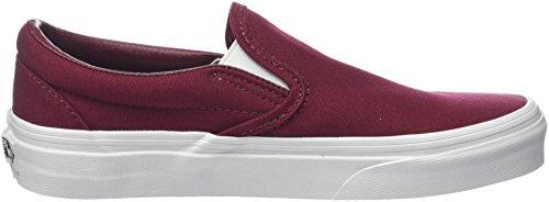 Unisex Sneaker Infilare On Classic Slip Vans pqWXwPaa