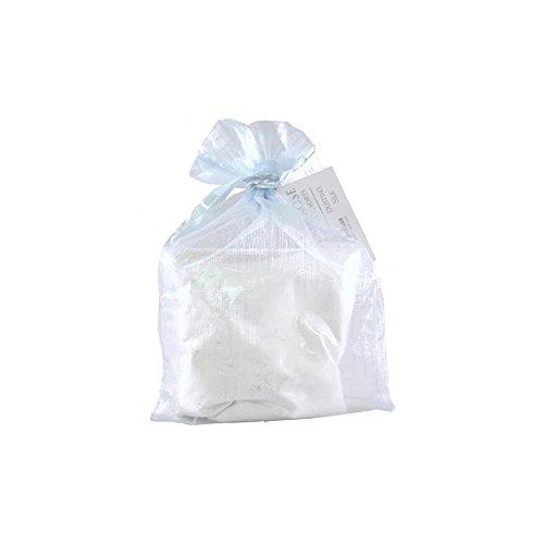 Momentous Dusting Silk Refill in Organza Bag