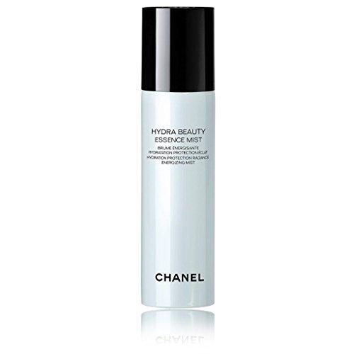 CHANEL HYDRA BEAUTY ESSENCE MIST 1.7 OZ. New in Box by CHANEL