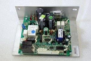 Horizon DT680 Motor Control Board Part Number 032671 HF