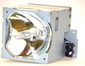 交換用for Sanyo plc-xf10eaランプ&ハウジング交換用電球   B01E92WPRU