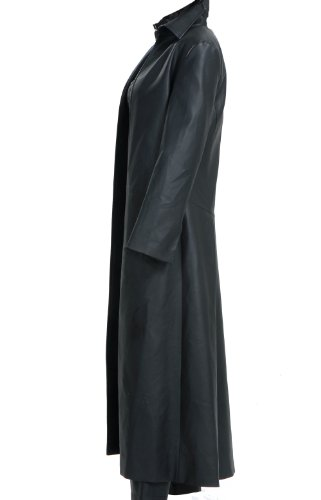 CosDaddy® Cosplay Costume Selene Coat with Corset,Women-XS by CosDaddy (Image #1)