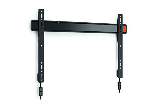 Vogel's TV Wall Mount, Flat and Fixed - WALL 2305 for 40-80