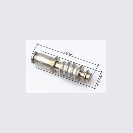 Hauptbremszylinder Reparatur Satz Passend Für Suz Dr 650 800 Gs 500 Vl 800 Vs 800 1400 Auto