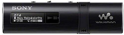 Sony Walkman FM Tuner 4 GB