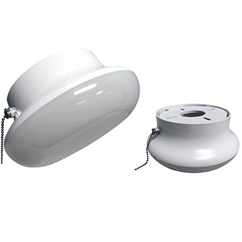 Cost Of Led Lighting