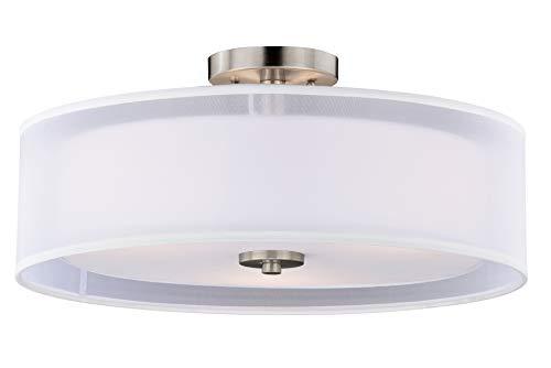 Vhomes Light Nuage 18