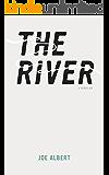 The River (Tony Leach Book 2)