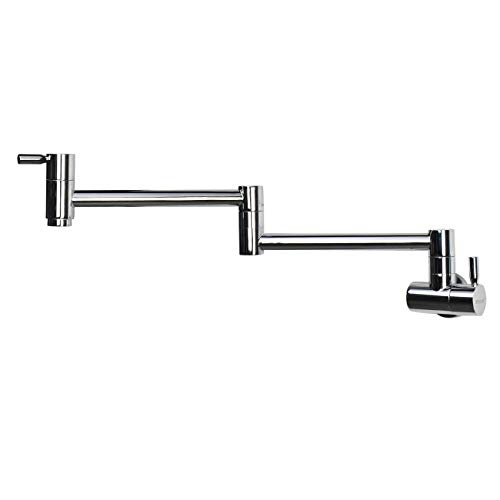 Best Pot Filler Faucets