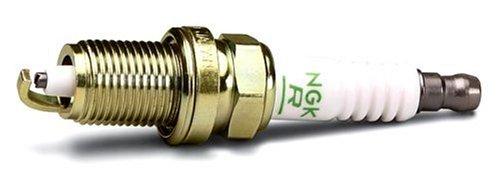 NGK (7252) FR5-1 V-Power Spark Plug, Pack of 1