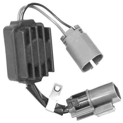 Standard Motor Products LX738 Ignition Module