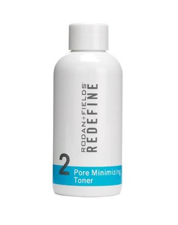 Rodan and Fields Pore Minimizing Toner (Original Version) (Best Rodan Fields Products)