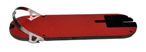 SawStop TSI-SLD Standard Lock Down Insert (Standard Saw Table)