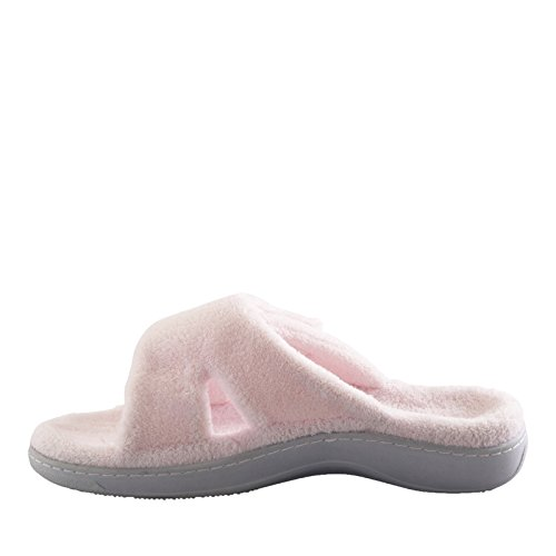 NAOT Pink Women's Women's Kyra NAOT Flat Pink Flat Kyra xO77Iq