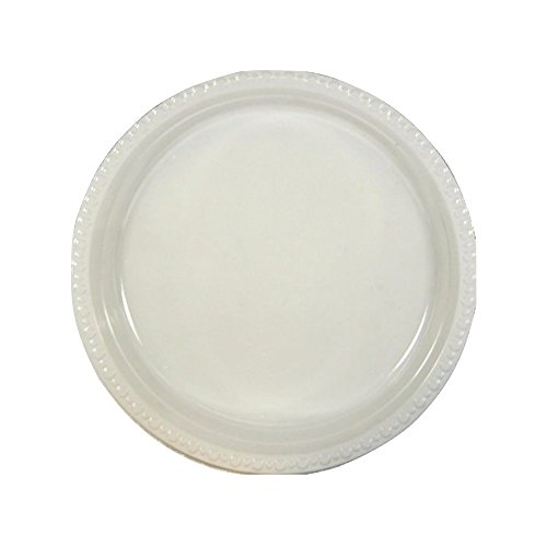udl-plain-plastic-party-plates-pack-of-50-10in-white