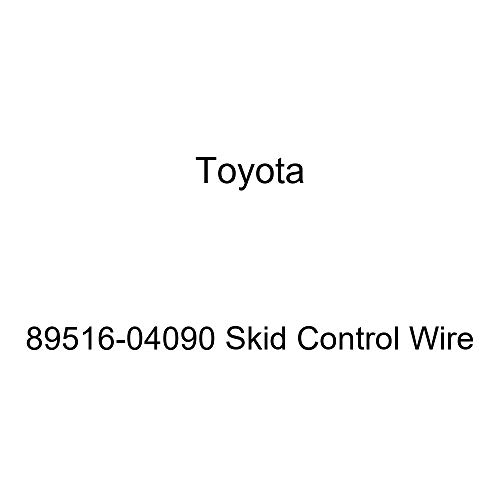 Highest Rated Skid ControlRelays