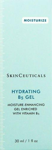 SkinCeuticals Hydrating B5 Gel 1oz/30ml - 6