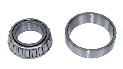 PREMIUM COMBO SPINDLE BEARING, OUTER