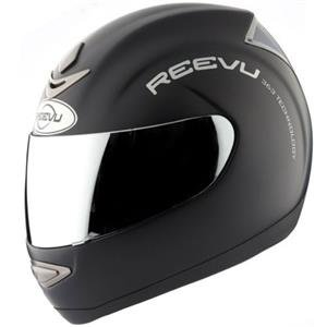 Major Aspect Reevu Helmet