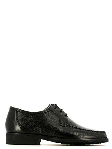 free shipping 2014 newest Fontana 1930 CE Elegant Shoes Man Black 43 authentic online pay with paypal best sale cheap price cheap sale huge surprise ngWMS6hMu