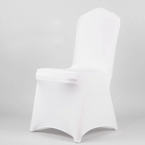 Chair Covering Amazon Com