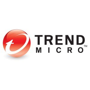 Trend Micro AntiVirus + Security 2018 - Box Pack - 1 Device - Volume from Trend Micro