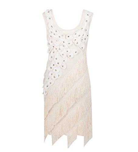 Solat (Dancing Dresses And Costumes)