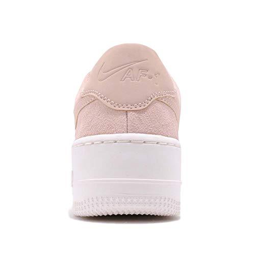 Nike Women's Basketball Shoes 3