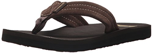 Quiksilver Carver Flip Flop Toddler Little product image