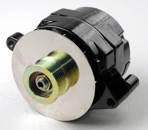 ford 1 wire alternator - 9