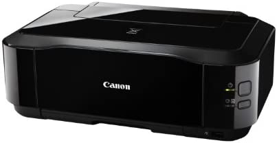 Canon PIXMA IP4950 impresora de foto Inyección de tinta 9600 x ...
