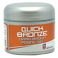 Pro Tan Bronze rapide, 2 oz (58g)