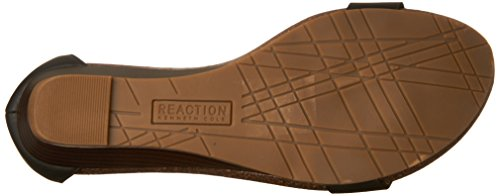 REACTION Sandals Fashion Cole Women's Kenneth Black Great Gal 8w57qxv