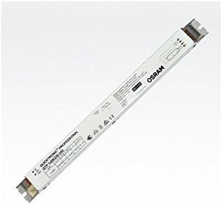 OSRAM EVG Quicktronic QTP8-1X58//230-240.