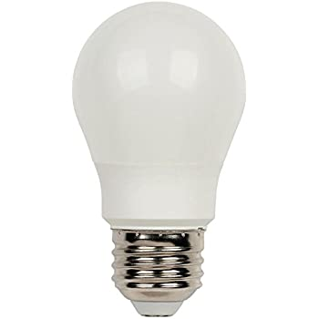 Westinghouse Lighting 4513400 40-Watt Equivalent A15 Soft White LED Light Bulb with Medium Base