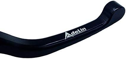 Pompa freno anteriore universale Adelin-braking per moto radiale di alta qualit/à 16x18
