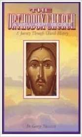 Book The Orthodox Church a Well-Kept Secret: A Journey Through Church History by Father George Nicozisin (1997-10-04)