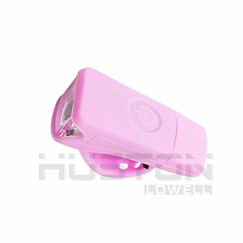 Aution-House-USB-LED-Lampes-Vlo-lavant-Lampe-en-Silicone-Lumire-Parle-de-Vlo-pour-Rouler-en-Scurit-la-Nuit-le-LED-lampe-de-la-chtaigne-deau-Huston-Lowell