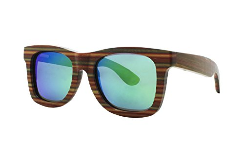 earth-wood-delray-sunglasses-multi-green-one-size