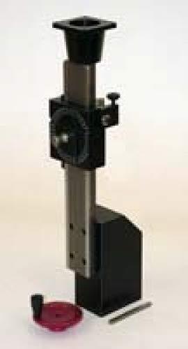 (Sherline 3050-CNC - CNC ready Vertical Milling Column )