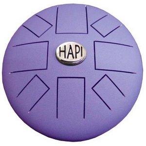 HAPI Drum HAPI-E2-P (E Minor/Deep Purple)   B006YLQR2Y